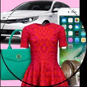 Частные объявления в мытищах авто запчасти глушковская доска объявлений